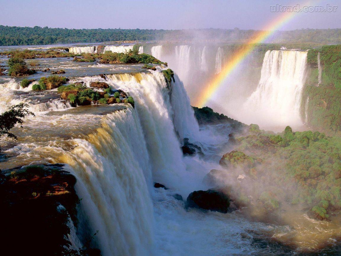 http://3.bp.blogspot.com/-3-smhw1pNNg/Tf-CVLl1mUI/AAAAAAAABS0/P1lOA1GqShw/s1600/52020_Papel-de-Parede-Garganta-do-Diabo-Cataratas-do-Iguacu-Argentina_1152x864.jpg