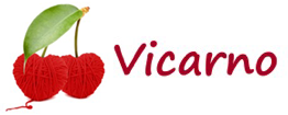 http://vicarno.com/