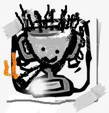 LA COPA DE JPEG (del puro)
