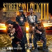 Streets On Lock 3: Get It LIVE!