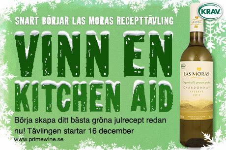 http://www.kokaihop.se/inspiration/nyheter/tavla-med-las-moras-vinn-kitchenaid