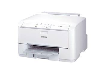 Epson Pro WP-4511 Driver