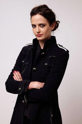 Eva Green 2012