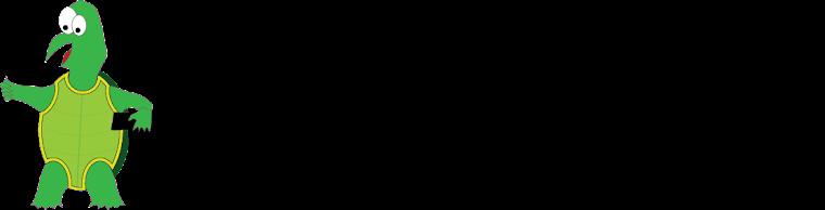 Tartaruguemos