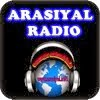 Arasiyal - அரசியல் இணைய வானொலி