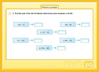 https://dl.dropboxusercontent.com/u/22891806/santillana/quinto/mate/mate5/mate5/recursos/la/U03/pages/recursos/143164_P42_2/es_carcasa.html