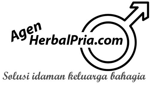Herbal Pria Jantan Hajar Jahanam, Minyak Lintah Papua