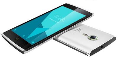 Harga HP Alcatel Flash 2 terbaru