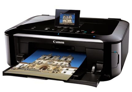 Download Canon Mx490 Wireless Setup