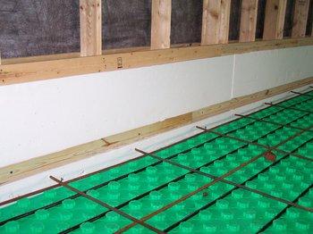 Barrier Zipper Galleries Barrier X5 Under Slab Insulation