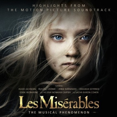 Avail of Limited Free Tickets to Advance Screening of LES MISERABLES, 1/15