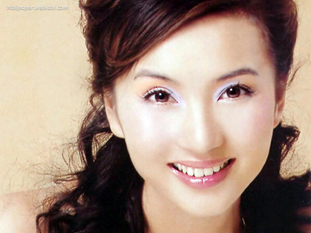 http://3.bp.blogspot.com/-300amcR5rMg/T-yc_vHEluI/AAAAAAAAGxw/1e9O0KKp1Xk/s1600/hot-chines-singer-actresses-chen-hao-wallpaper+(2).jpg