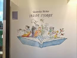 http://www.houseofillustration.org.uk/whats-on/whats-on/quentin-blake-inside-stories