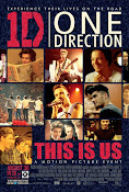 1D3D: This Is Us  (2013) ()