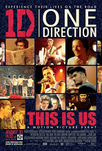 1D3D: This Is Us  (2013)