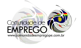 Comunidade de Emprego Pernambuco