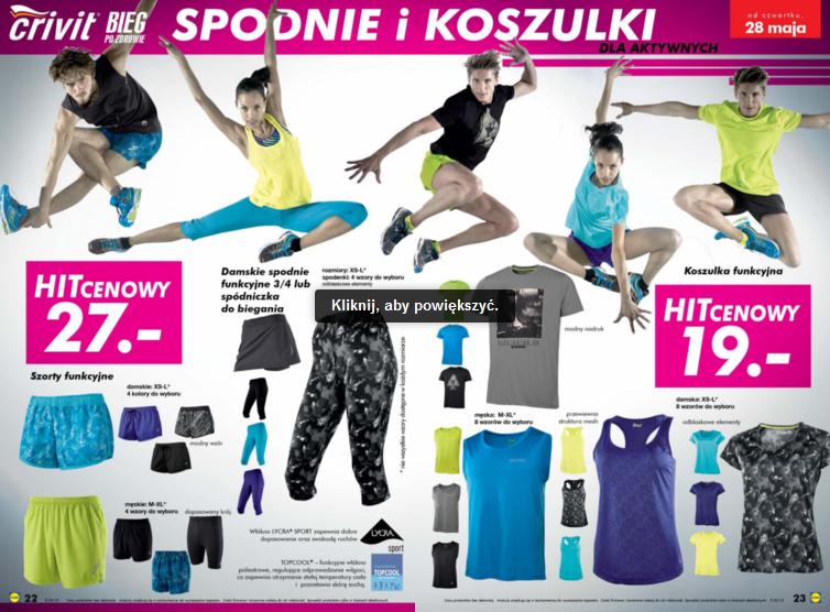 https://lidl.okazjum.pl/gazetka/gazetka-promocyjna-lidl-25-05-2015,13758/12/
