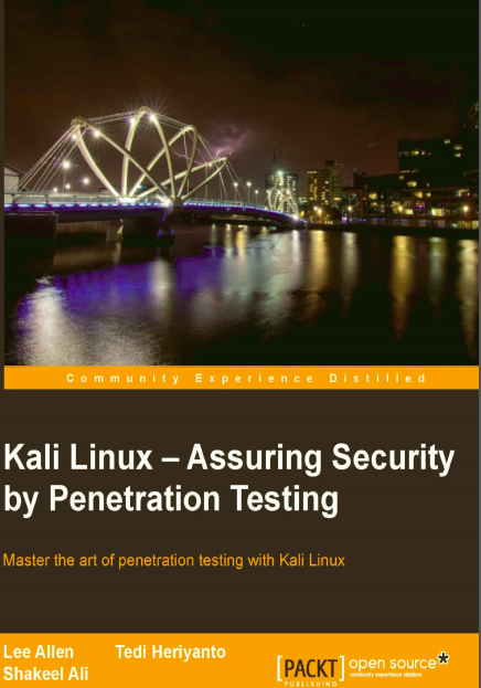 penetration testing vs vulnerability assessment