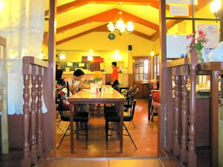 Davao City, Golden Brown Restaurant, Buffet, Eat All You Can, Davao Delights, Snack, Restaurant