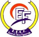 e.e.e.f.gen. edson figueiredo