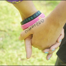 holding-hand, couple, friendship, i-love-you