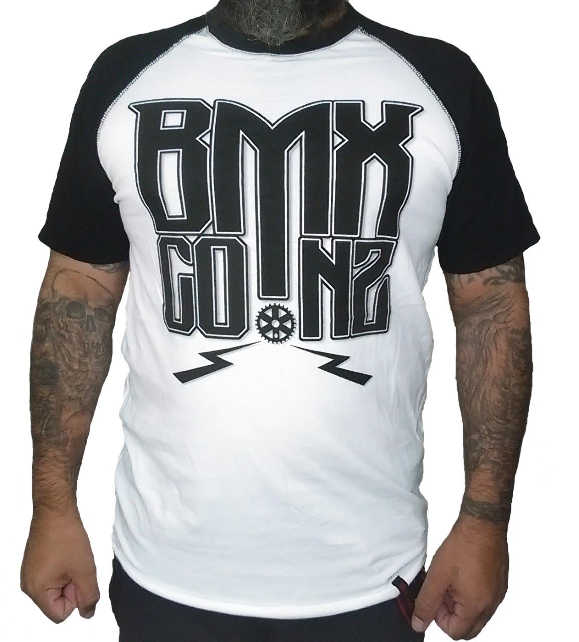 Camisetas SKULL $40.000
