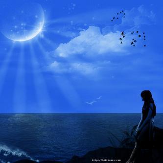 http://3.bp.blogspot.com/-304sCDBQWcQ/Tbb9KJCfJHI/AAAAAAAAABU/lpYjdq528ac/s1600/12565021238776352.jpg