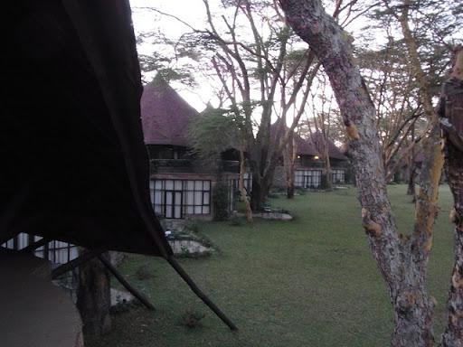20121014-RIMG0046A.jpg