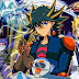 Crunchyroll revs up English subtitles for Yu-Gi-Oh! 5D's
