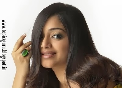 janani iyer dating Leonardo dicaprio and laura whitmore dating news  tom cruise in the mummy,  janani iyer ready to put asif under romantic spell in driver on duty.