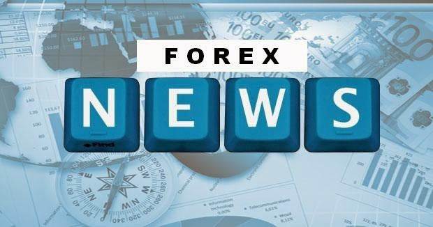 forex news trading strategy can make a lot of profit