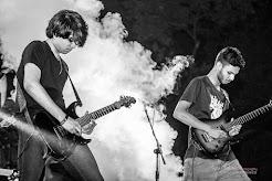 Bangladesh Metal Underground