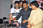 Solo Premier Event photos stills Telugu movie-thumbnail-6