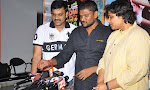 Solo Premier Event photos stills Telugu movie-thumbnail