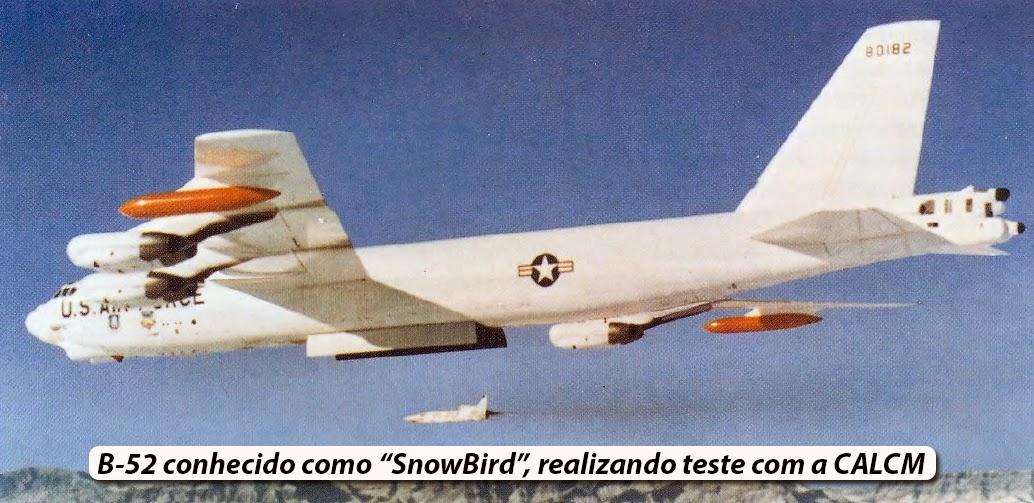 b 52(1) O ataque secreto dos B-52 que foi comparado a missão de Doolitlle