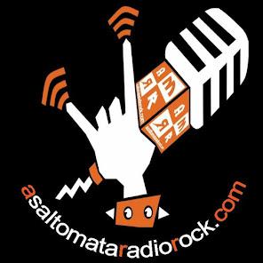ASALTOMATA RADIO ROCK