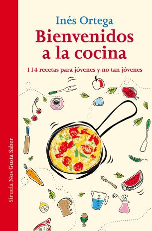 http://siruela.com/catalogo.php?id_libro=2532&completa=S