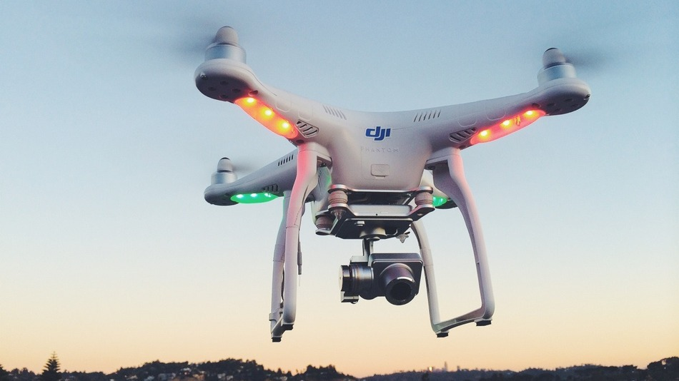 drone dji air  | 484 x 390