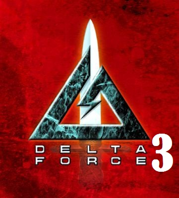 delta force 3 full version game for free