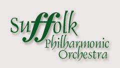 www.suffolkphil.org