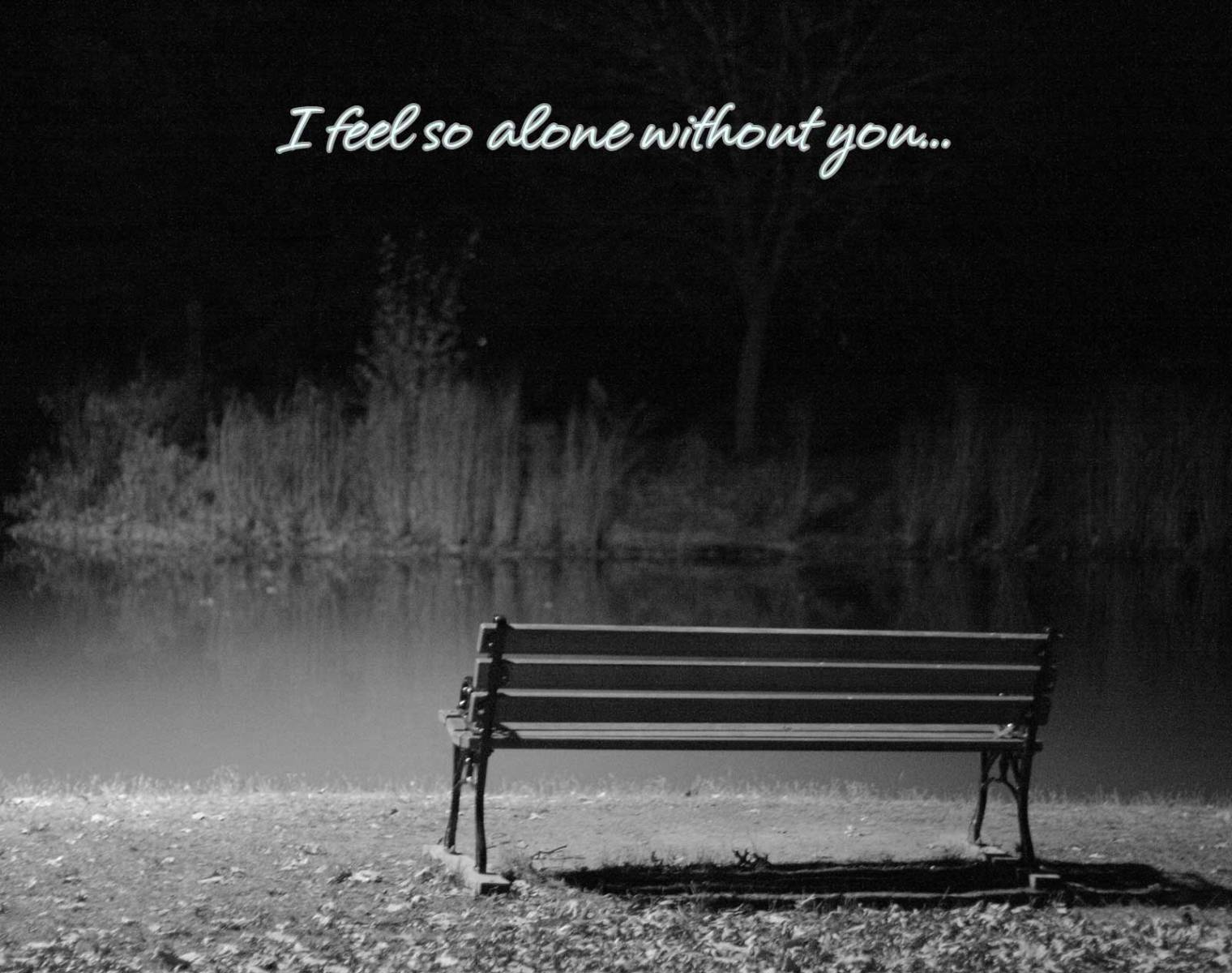 Sad Love Quotes The worst feeling in the world is knowing you did the best you could and it still wasn t good enough