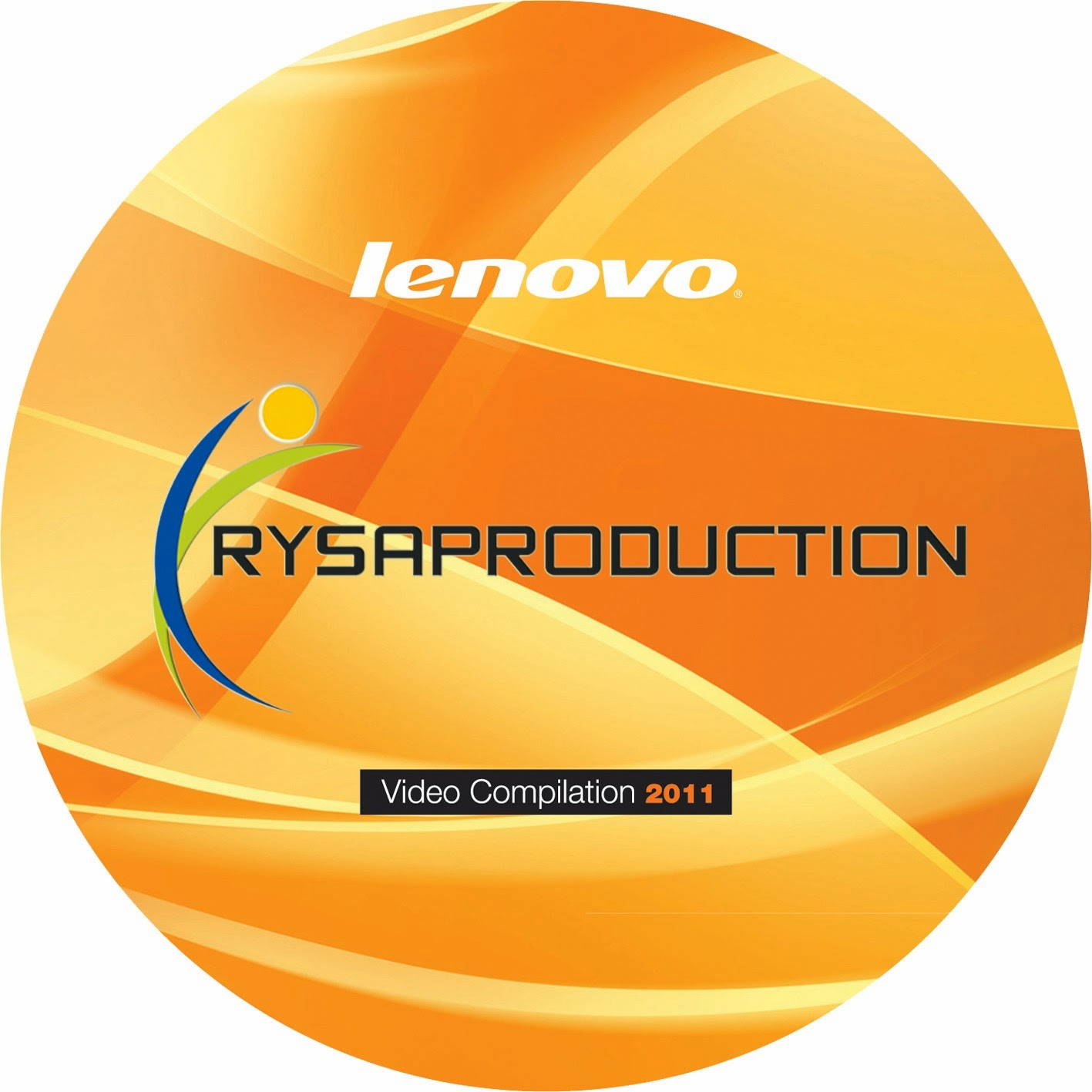 Video Compilation Lenovo