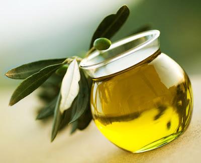 thuc-pham-giau-vitamin-e-tri-seo-hieu-qua-2