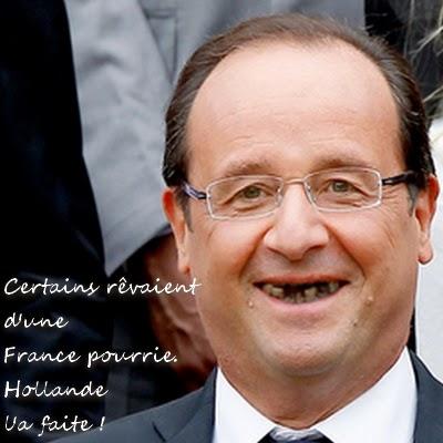 France de 2015