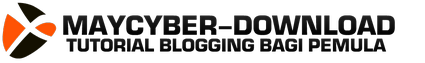 MayCyber-Download, Kode Source Blogger, Tips Blogger, Tips SEO Blogger, Adsense Tips, Template SEO Freandly, Software, Android, Website Tools