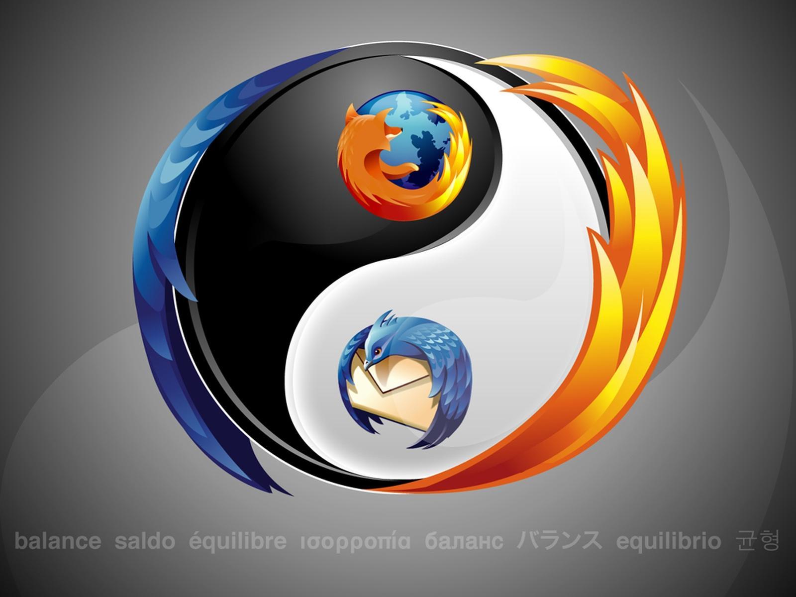 http://3.bp.blogspot.com/-30FOTCES9M4/T2hxR5GUtVI/AAAAAAAAAXw/d2Ah0ZPf0dc/s1600/Mozilla+Firefox+wallpapers+2012.jpg