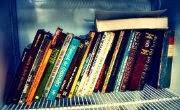 Mais de 2.000 livros para baixar gratuitos