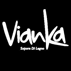 Vianka Pizzeria