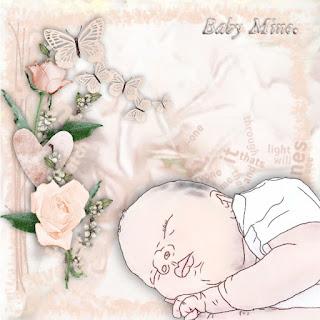 http://3.bp.blogspot.com/-30FvFq0n7r0/Vh0M10AhITI/AAAAAAAABFE/LHprTlE1PxI/s320/baby%2Bmine.jpg