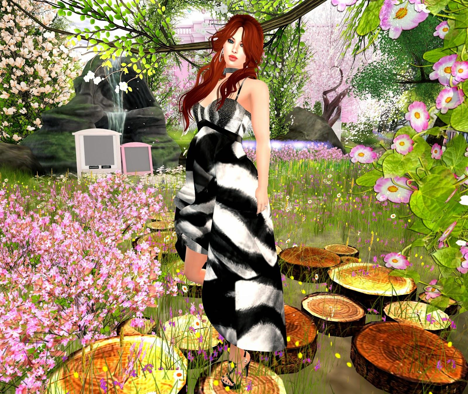 td spring dress,flawless cart sale